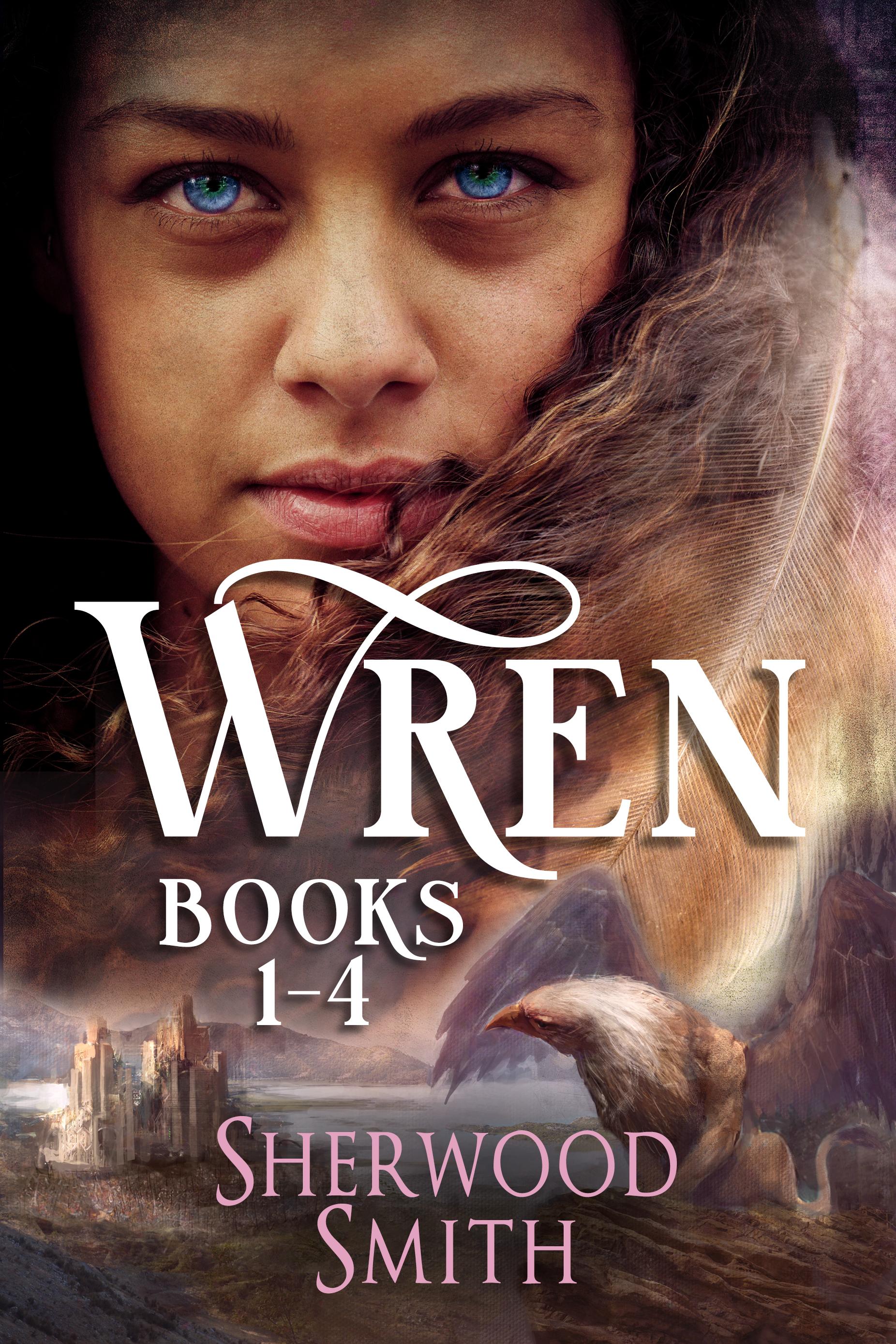 WrenSeries