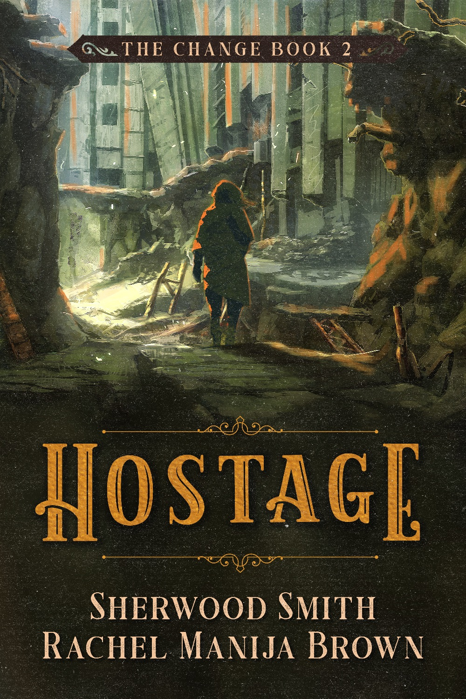 Hostage_Final